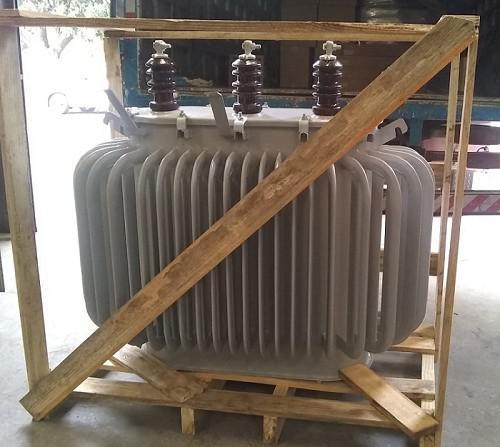 Transformador 150 kva preço