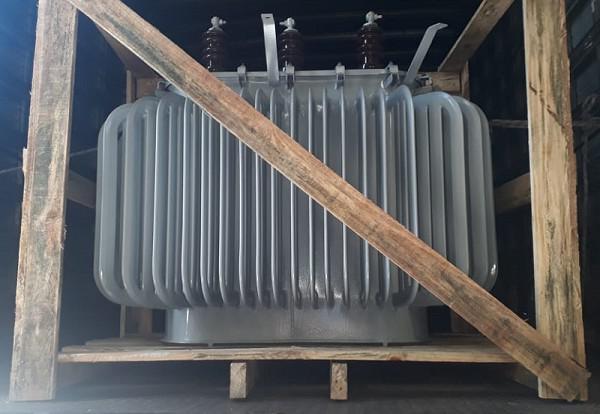 Transformador 225 kva preço