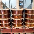 Loja de materiais elétricos sp