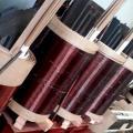 Manutenção preventiva transformadores a oleo