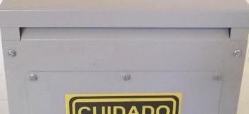 Autotransformador comprar